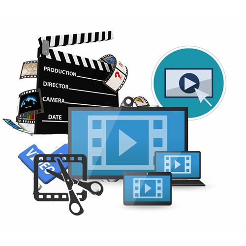 Video promozionale per aziende